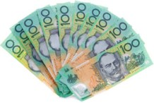 cash for selling trucks Eastern Suburbs