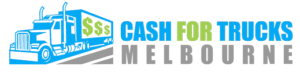cash for trucks melbourne
